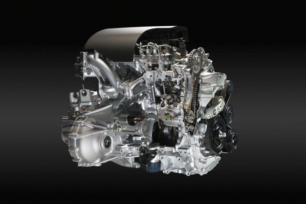 Content honda skonci s naftovymi motormi autozurnal.com 1