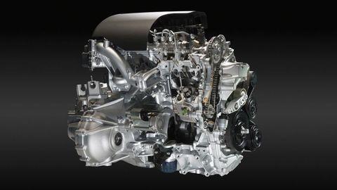 Thumb honda skonci s naftovymi motormi autozurnal.com 1