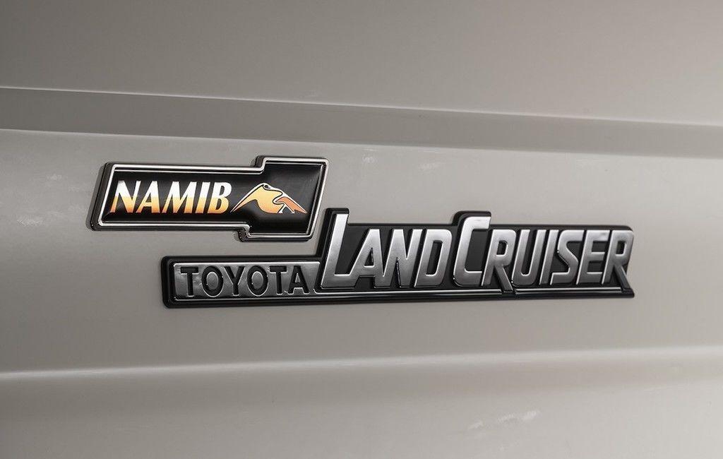 Content toyota land cruiser namib 1