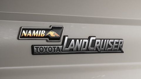 Thumb toyota land cruiser namib 1