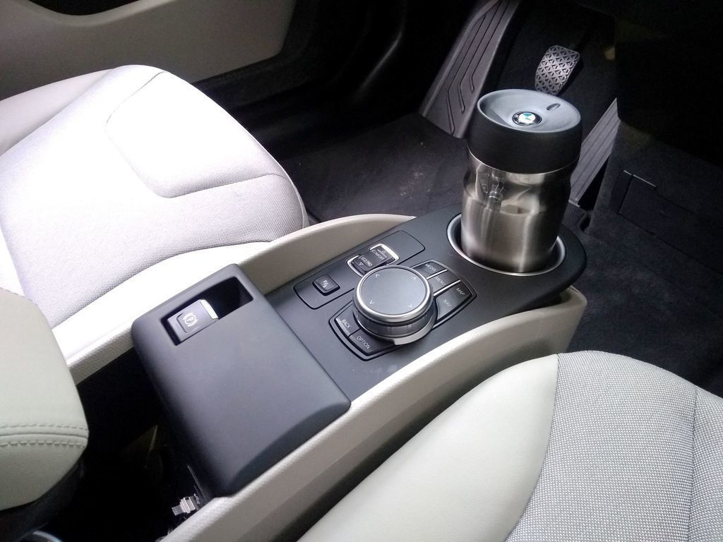 Content test bmw i3 120 ah 42 2 kwh 2019 autozurnal.com 20