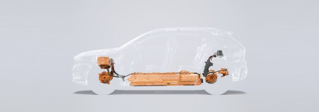 Content elektricke volvo xc40 elektromobil autozurnal.com 2