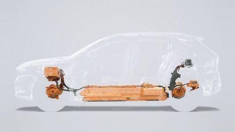 Thumb elektricke volvo xc40 elektromobil autozurnal.com 2