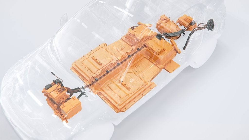 Content elektricke volvo xc40 elektromobil autozurnal.com 1