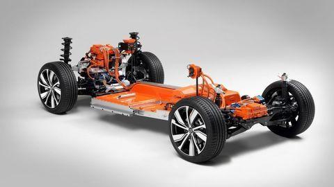 Thumb elektricke volvo xc40 elektromobil autozurnal.com 5