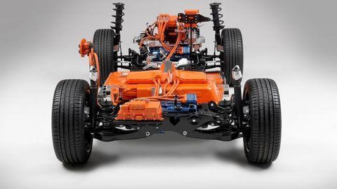 Thumb elektricke volvo xc40 elektromobil autozurnal.com 6