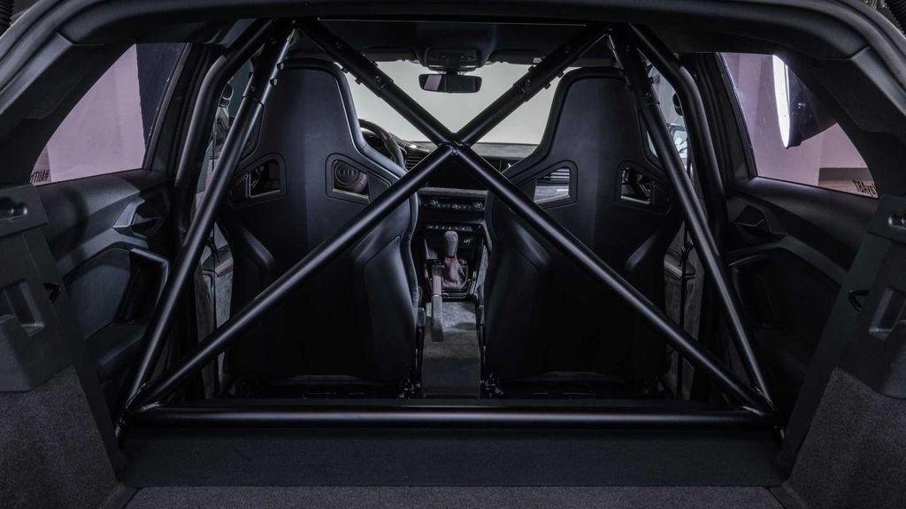 Content audi a1 400 hp abt autozurnal.com 17