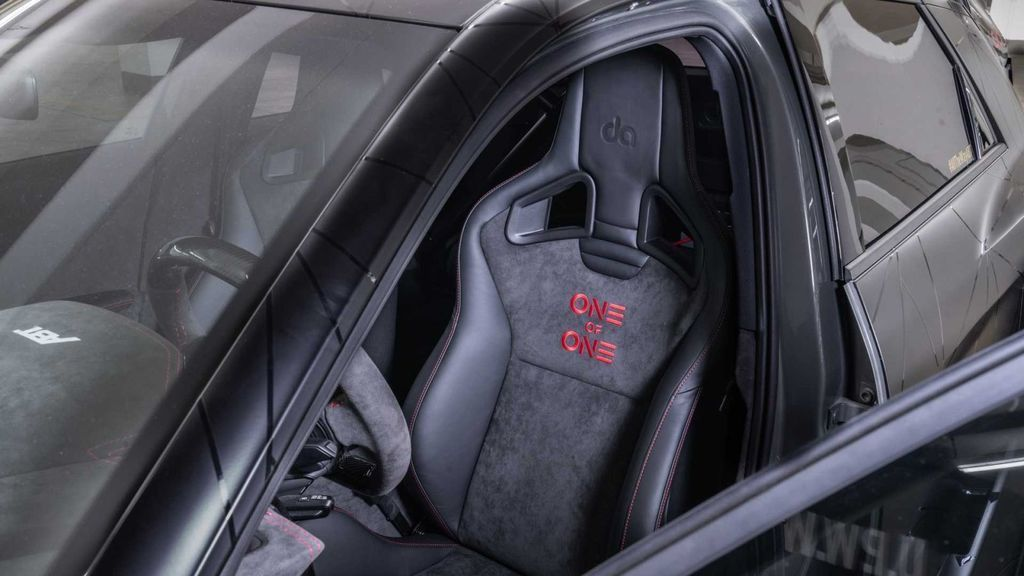 Content audi a1 400 hp abt autozurnal.com 18