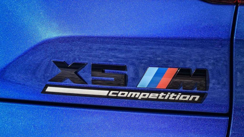 Content nove bmw x5 m a x6 m autozurnal.com 11