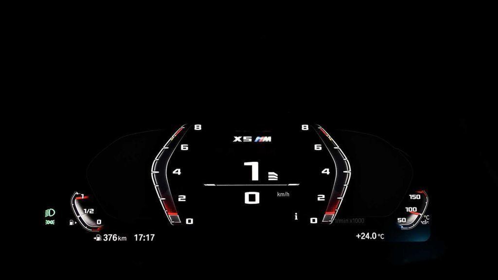 Content nove bmw x5 m a x6 m autozurnal.com 12
