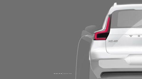 Thumb elektromobil volvo xc40 autozurnal.com 4