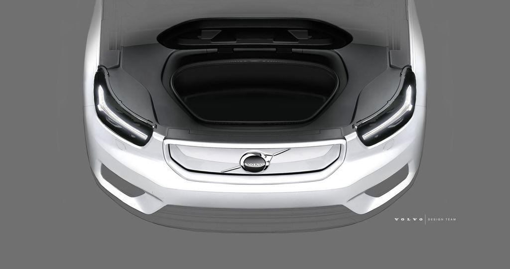 Content elektromobil volvo xc40 autozurnal.com 3