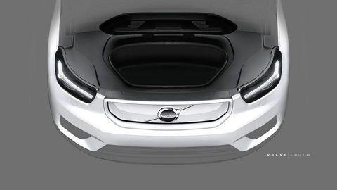 Thumb elektromobil volvo xc40 autozurnal.com 3