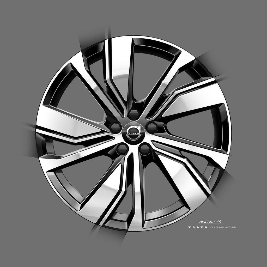 Content elektromobil volvo xc40 autozurnal.com 2
