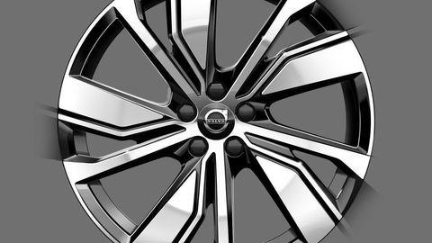 Thumb elektromobil volvo xc40 autozurnal.com 2