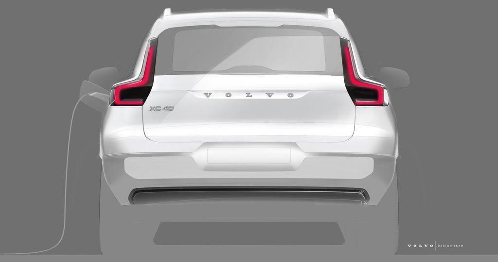 Content elektromobil volvo xc40 autozurnal.com 5