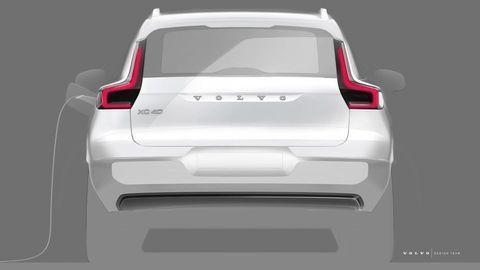 Thumb elektromobil volvo xc40 autozurnal.com 5