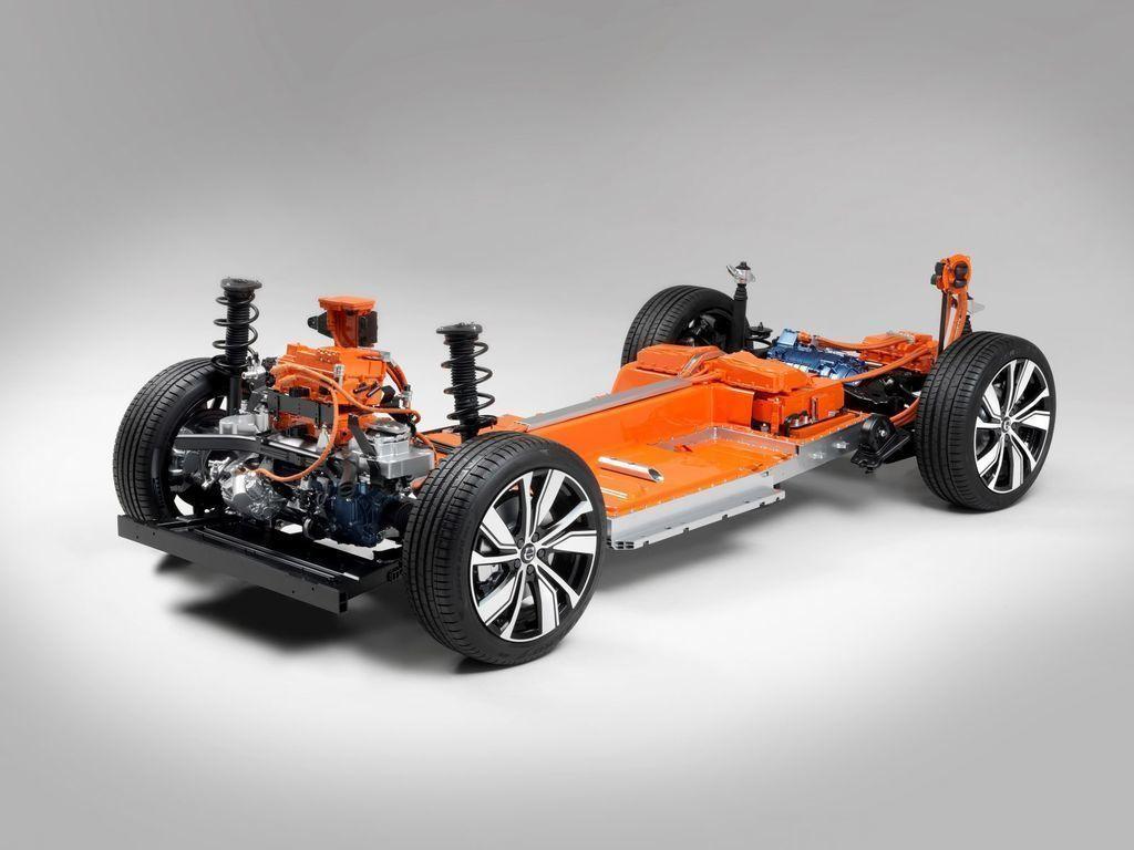 Content elektromobil volvo xc40 autozurnal.com 6