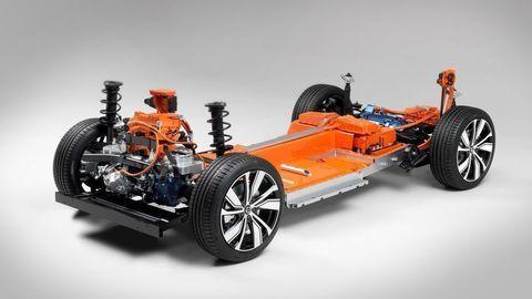 Thumb elektromobil volvo xc40 autozurnal.com 6