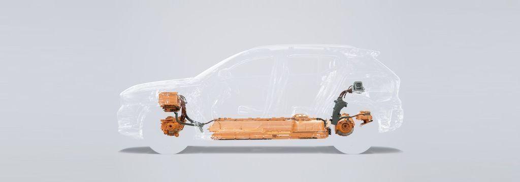 Content elektromobil volvo xc40 autozurnal.com 8