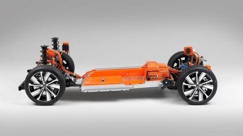 Thumb elektromobil volvo xc40 autozurnal.com 10