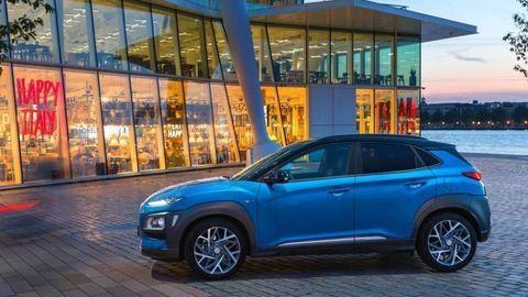 Thumb hyundai kona hybrid slovenske ceny cennik autozurnal.com 4
