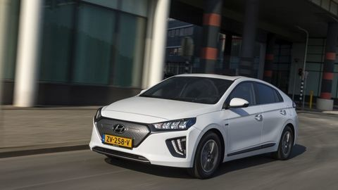 Thumb hyundai ioniq electric 2020 slovenske ceny cennik autozurnal.com 21