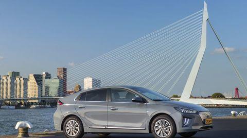 Thumb hyundai ioniq electric 2020 slovenske ceny cennik autozurnal.com 33