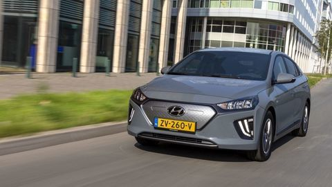 Thumb hyundai ioniq electric 2020 slovenske ceny cennik autozurnal.com 36