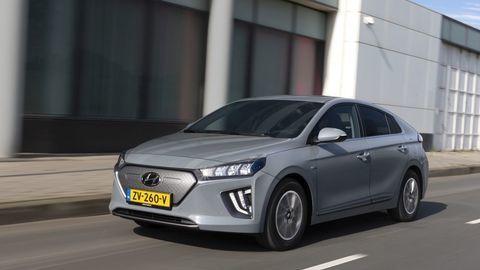 Thumb hyundai ioniq electric 2020 slovenske ceny cennik autozurnal.com 37