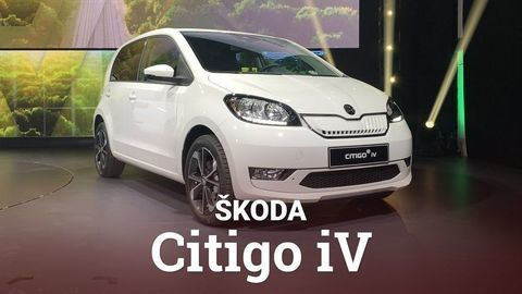 Thumb citigo e iv