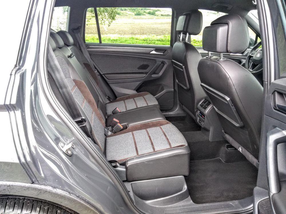 Content test  seat tarraco 2 0 tdi 110 kw 7dsg autozurnal.com 15