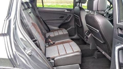 Thumb test  seat tarraco 2 0 tdi 110 kw 7dsg autozurnal.com 15