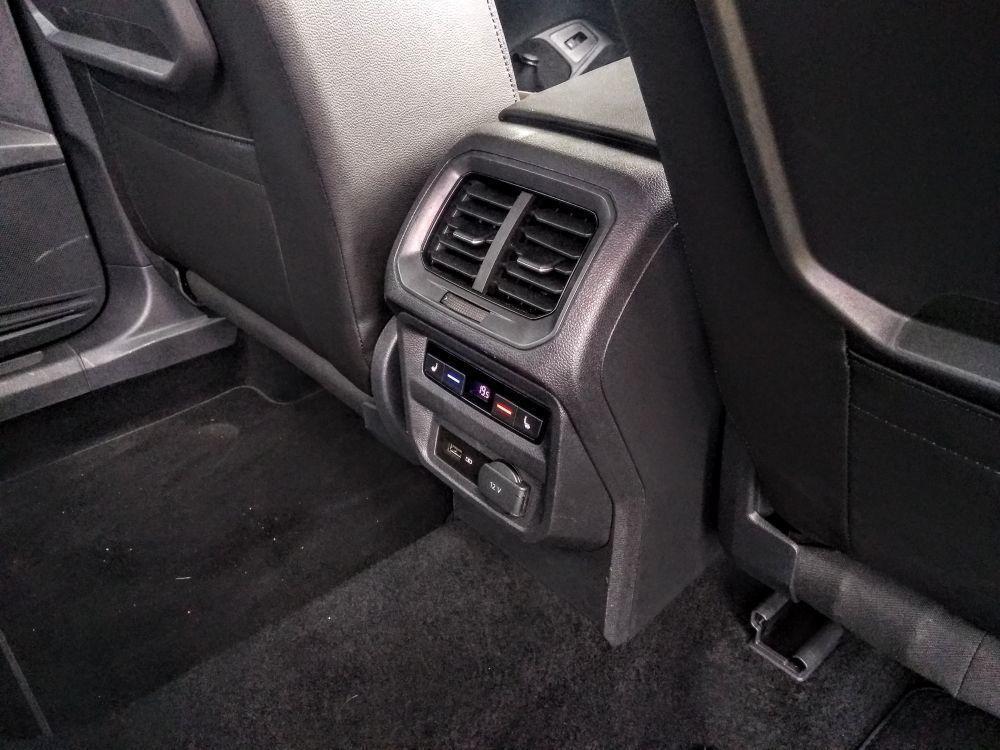 Content test  seat tarraco 2 0 tdi 110 kw 7dsg autozurnal.com 16