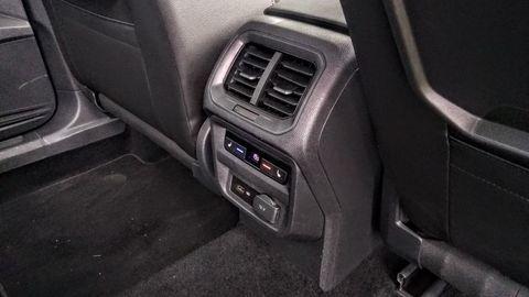 Thumb test  seat tarraco 2 0 tdi 110 kw 7dsg autozurnal.com 16