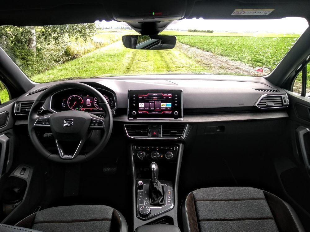 Content test  seat tarraco 2 0 tdi 110 kw 7dsg autozurnal.com 17