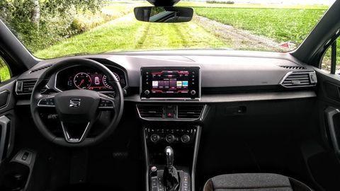 Thumb test  seat tarraco 2 0 tdi 110 kw 7dsg autozurnal.com 17
