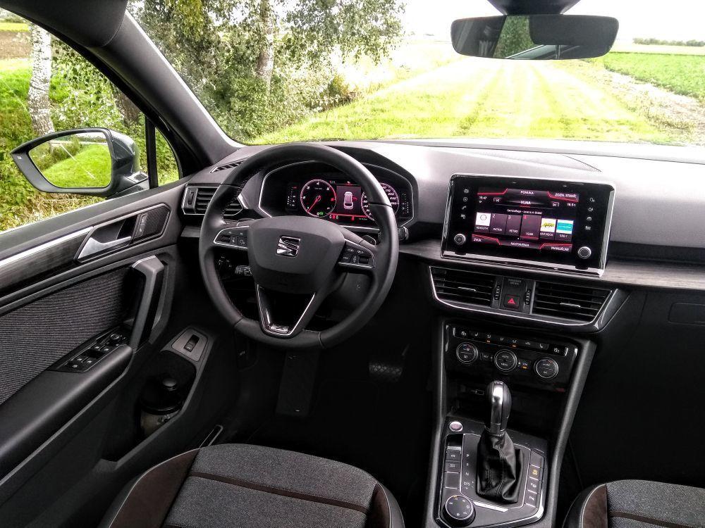 Content test  seat tarraco 2 0 tdi 110 kw 7dsg autozurnal.com 18