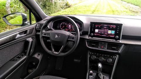 Thumb test  seat tarraco 2 0 tdi 110 kw 7dsg autozurnal.com 18