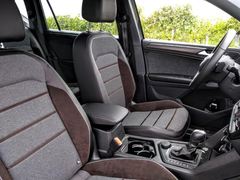 Content test  seat tarraco 2 0 tdi 110 kw 7dsg autozurnal.com 32