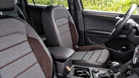 Thumb test  seat tarraco 2 0 tdi 110 kw 7dsg autozurnal.com 32
