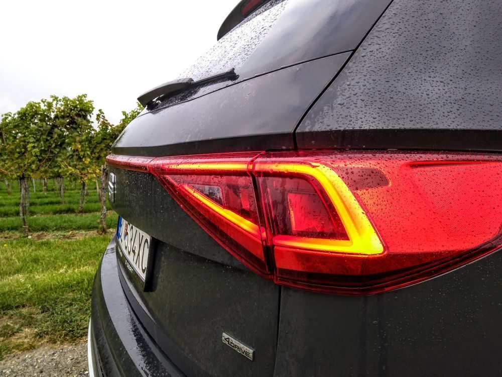 Content test  seat tarraco 2 0 tdi 110 kw 7dsg autozurnal.com 1