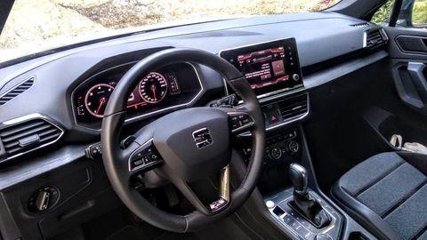 Thumb test  seat tarraco 2 0 tdi 110 kw 7dsg autozurnal.com 9