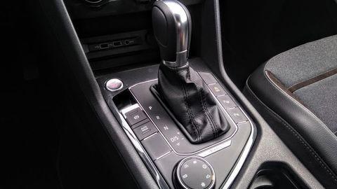 Thumb test  seat tarraco 2 0 tdi 110 kw 7dsg autozurnal.com 23