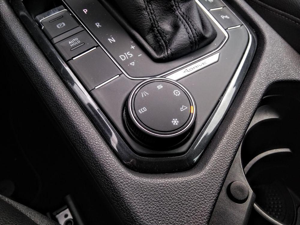 Content test  seat tarraco 2 0 tdi 110 kw 7dsg autozurnal.com 24
