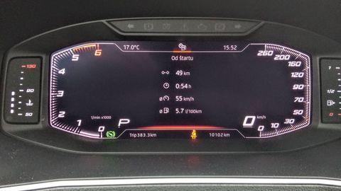 Thumb test  seat tarraco 2 0 tdi 110 kw 7dsg autozurnal.com 27