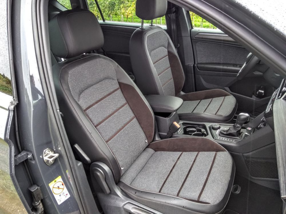 Content test  seat tarraco 2 0 tdi 110 kw 7dsg autozurnal.com 31