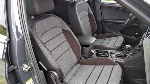 Thumb test  seat tarraco 2 0 tdi 110 kw 7dsg autozurnal.com 31