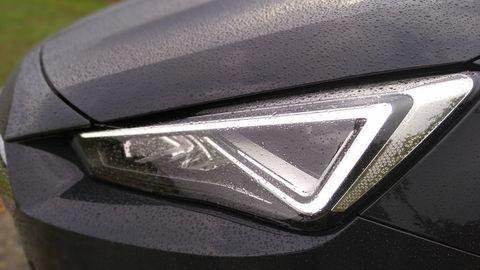 Thumb test  seat tarraco 2 0 tdi 110 kw 7dsg autozurnal.com 38