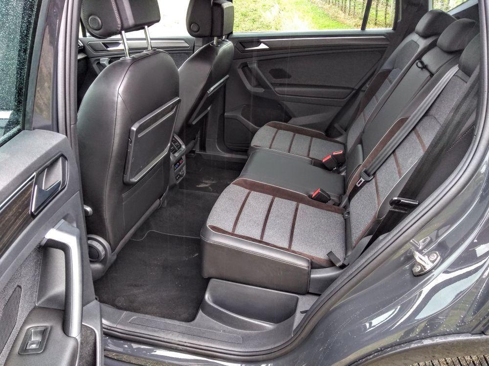 Content test  seat tarraco 2 0 tdi 110 kw 7dsg autozurnal.com 39